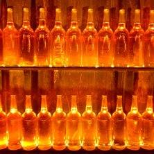 Flaschen 2
